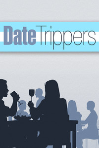 Date Trippers
