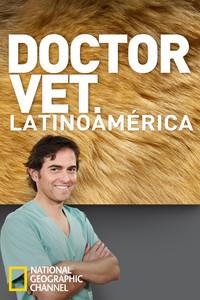 Dr. Vet Latinoamérica