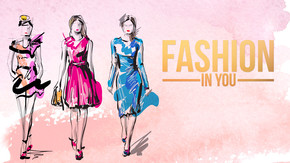 Fashion in You