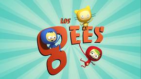 Los Gees