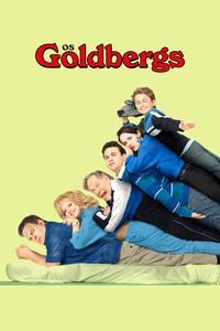 Os Goldbergs