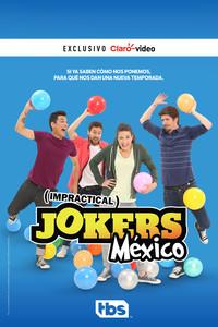 Impractical Jokers México