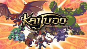 Kaijudo: el ascenso de los maestros del duelo
