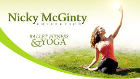 Nicky McGinty Collection