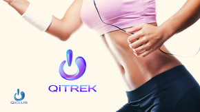 Qiclub: Qitrek