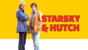 Starsky y Hutch
