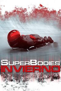 SuperBodies Invierno